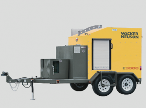 wacker-neuson l3000 ground heater.png