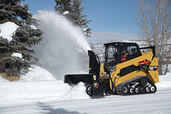 cat snowblower skid attach.jpg