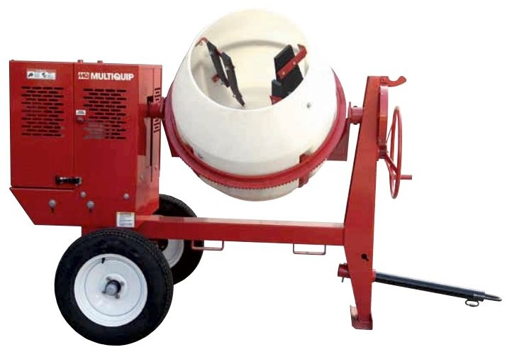 9ft cement mixer.jpg
