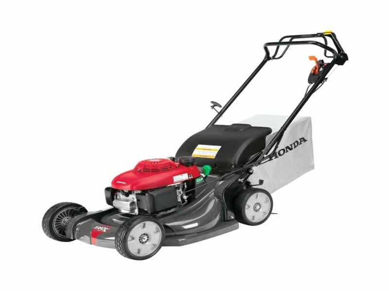 honda push mower.jpg