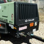 Sullair-compressor-150x150.jpg