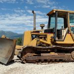 CAT-bulldozer-150x150.jpg