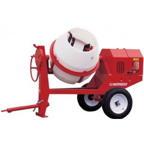 6ft cement mixer.jpg