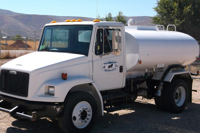 Water_Truck-768x513.png