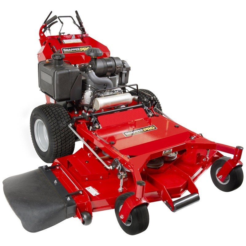 snapper mower.jpg