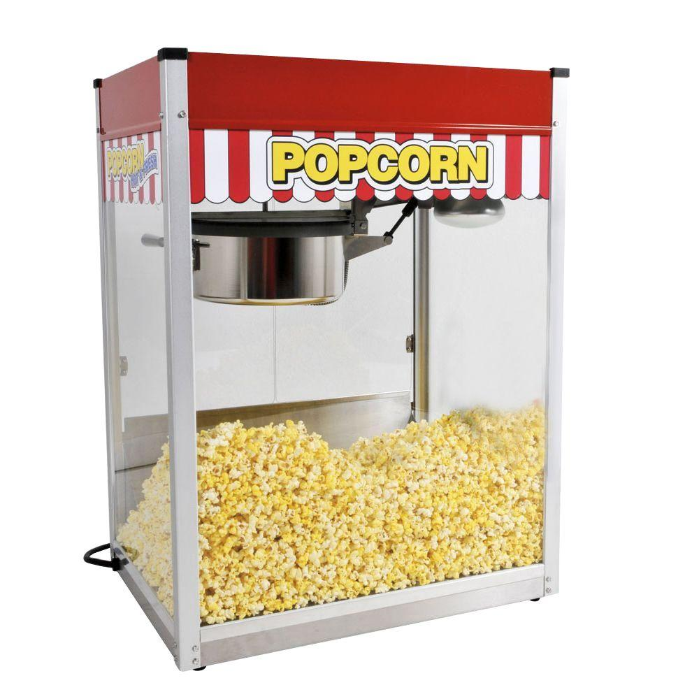 red-and-stainless-paragon-popcorn-machines-1112810-64_1000.jpg