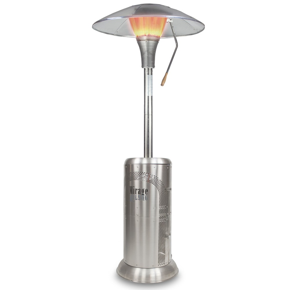 Patio Heater.jpg