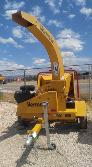vermeer-chipper-bc700xl-768x1395.png