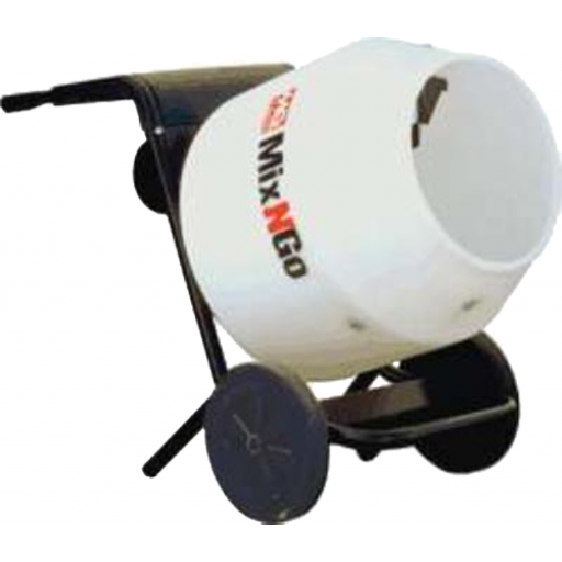 3ft cement mixer.png